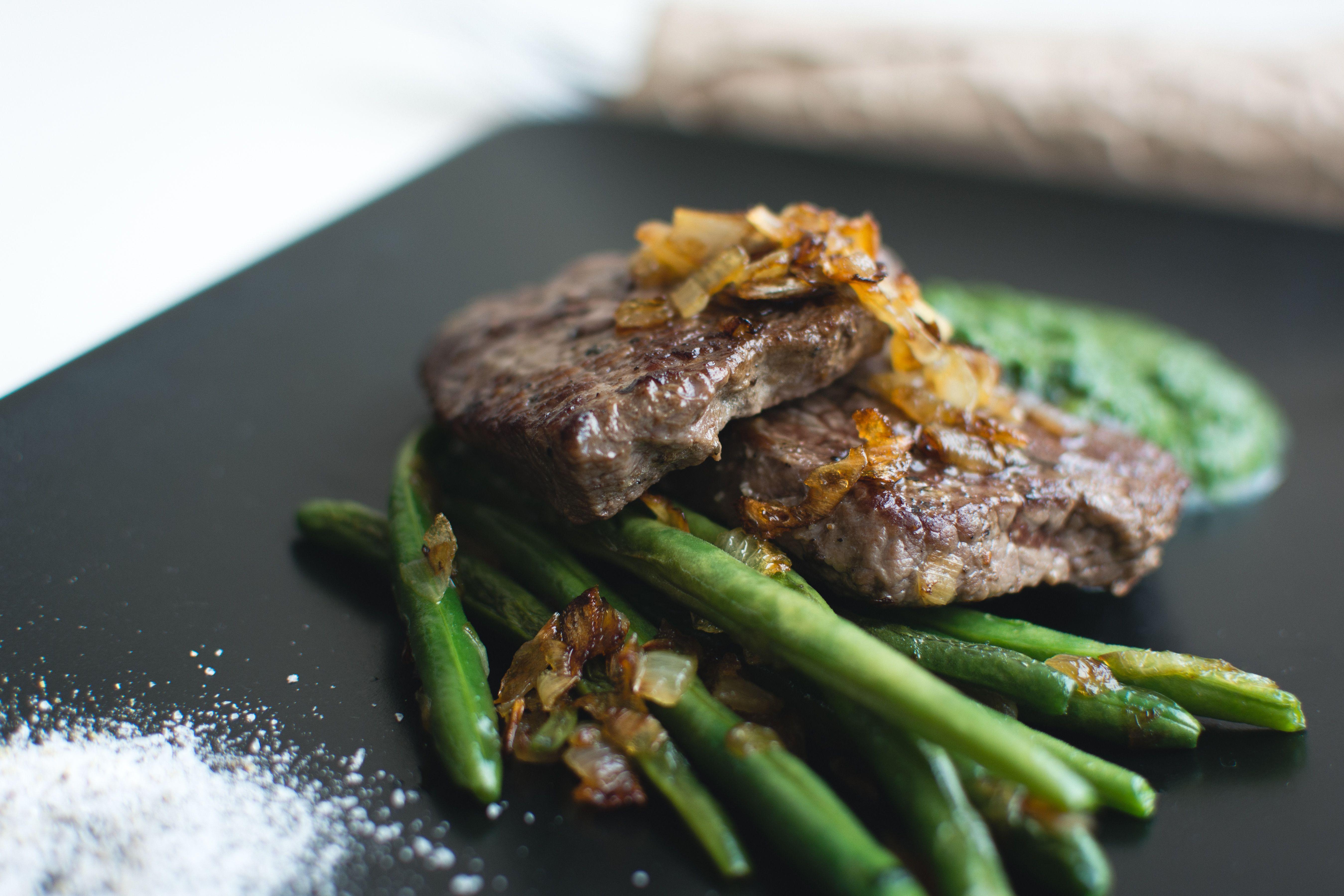 healthy-fats-lean-meat