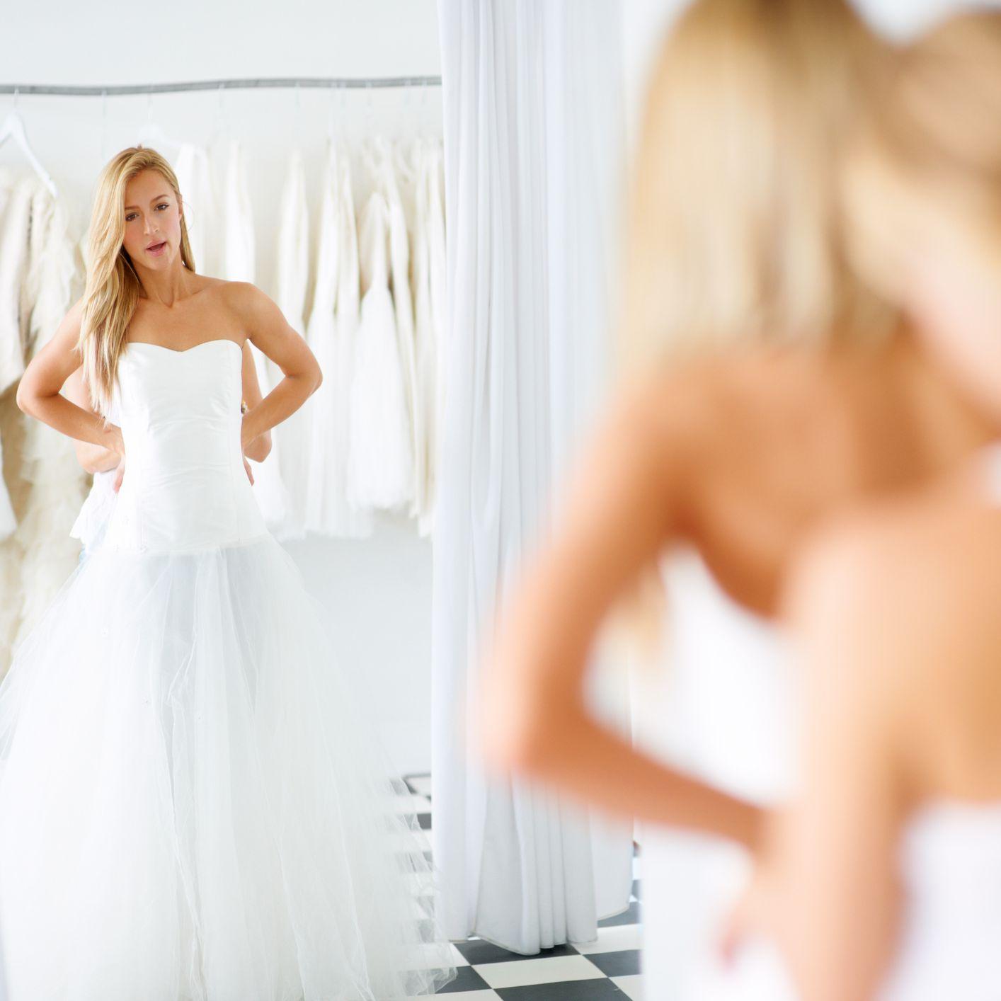 60 day bridal diet