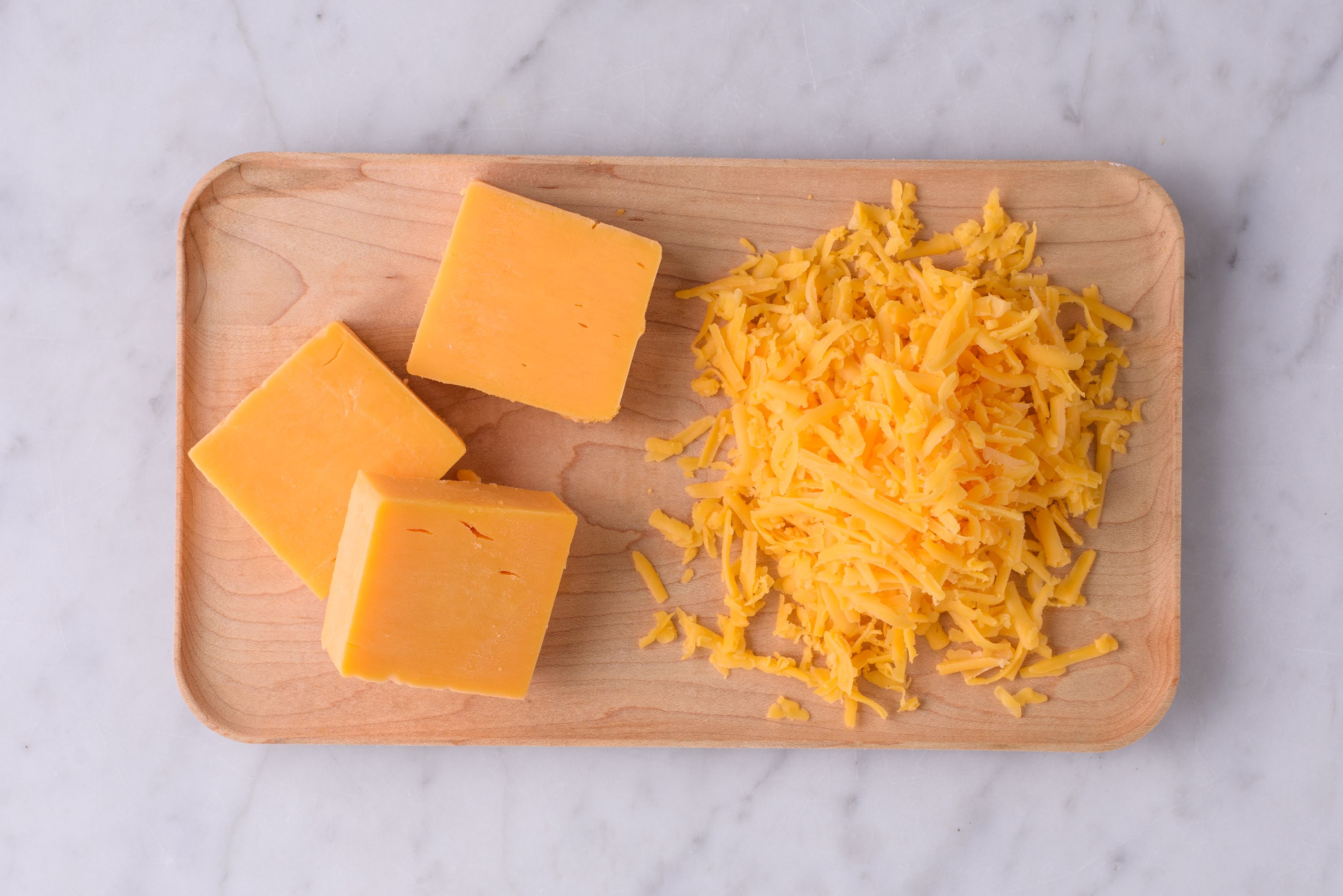 cheddar cheese on a heart healthy diet