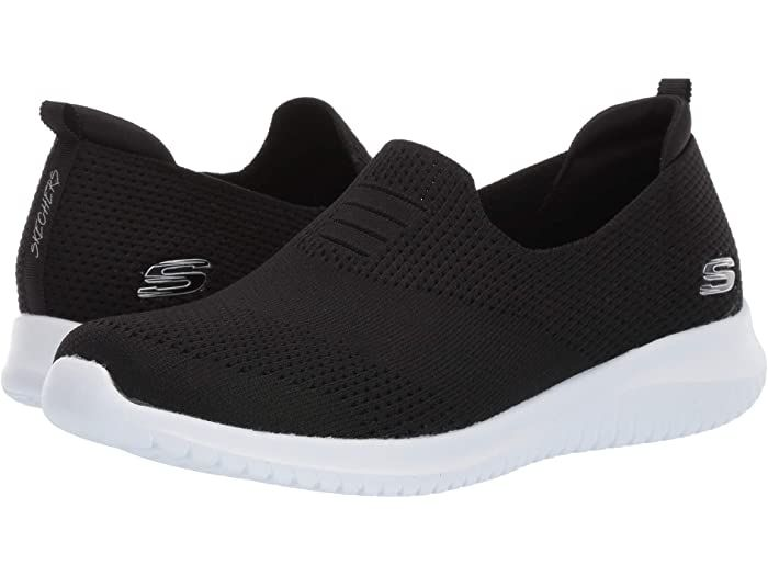 Skechers Ultra Flex Harmonious Walking Shoe