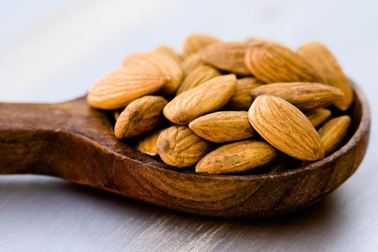 Low-Carb Sugar-Free Granola Recipe