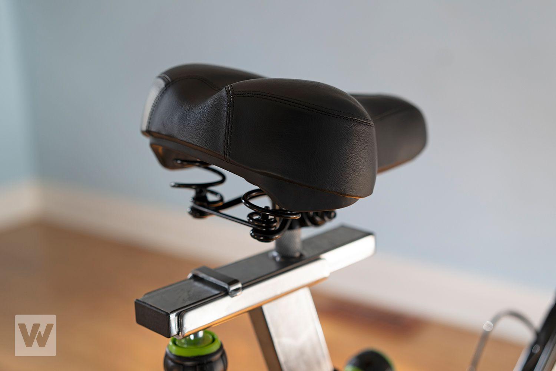 Marcy Revolution Cycle XJ-3220
