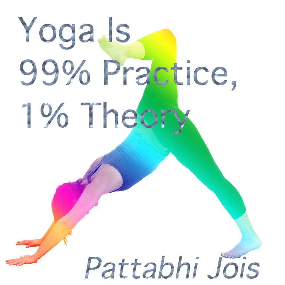 99 práctica