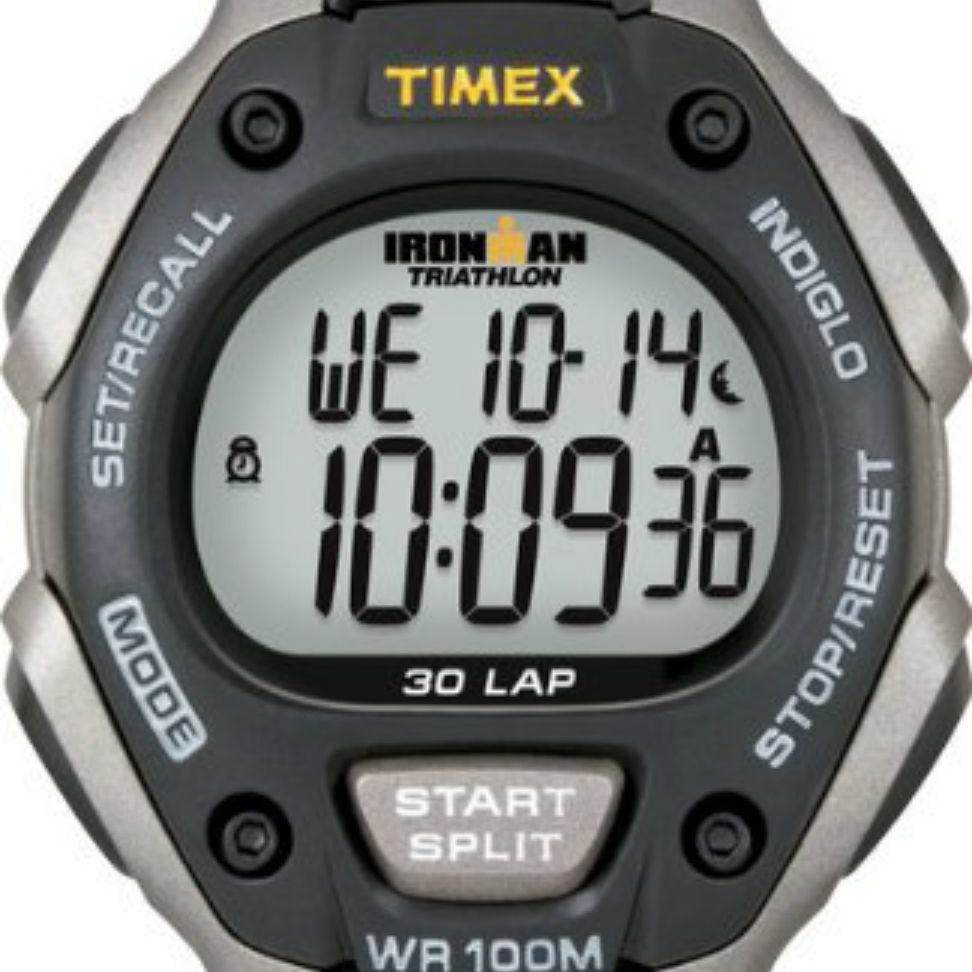 Timex Hombres