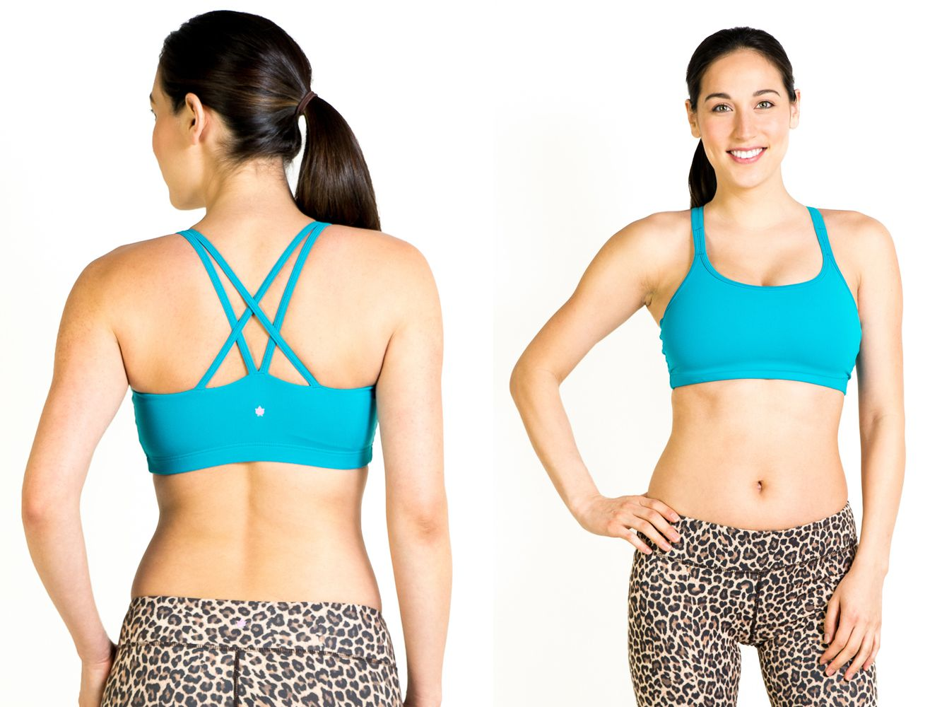 d093c5e9280 The 6 Best Sports Bras for Yoga