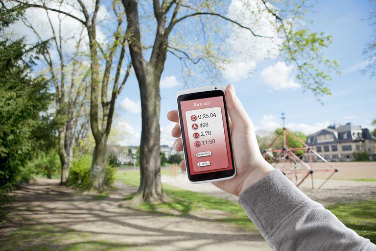mobile-fitness.jpg