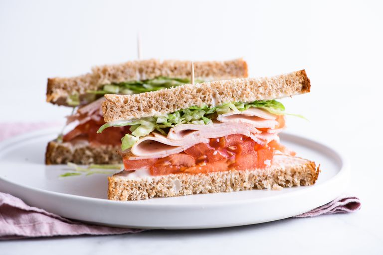 Low Sodium Lunch Meat: Brands and Tips