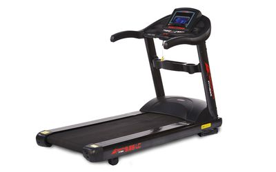 Specifications To Look For Before Buying A Treadmill