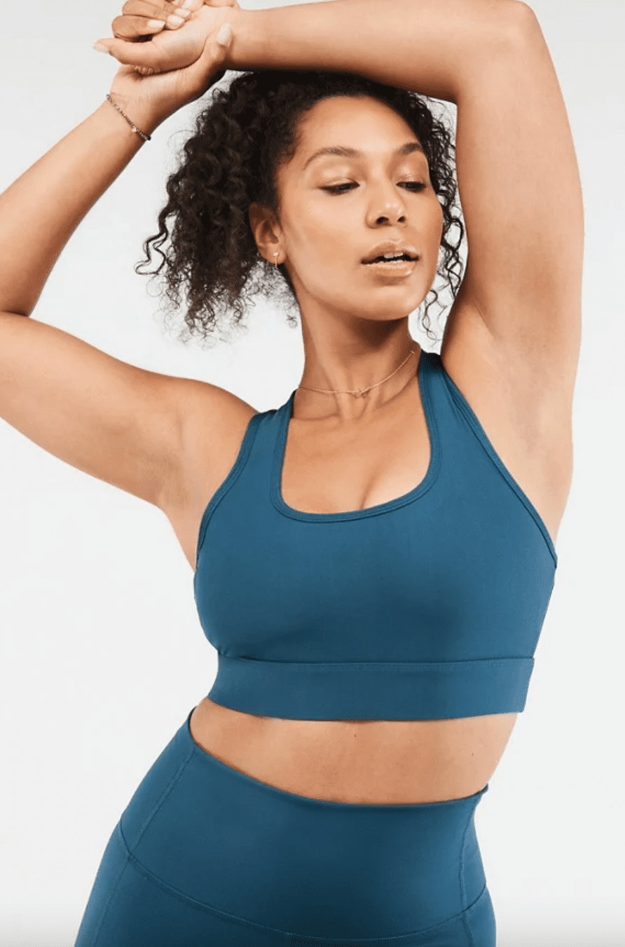 Fabletics Amplify 2-Piece Outfit