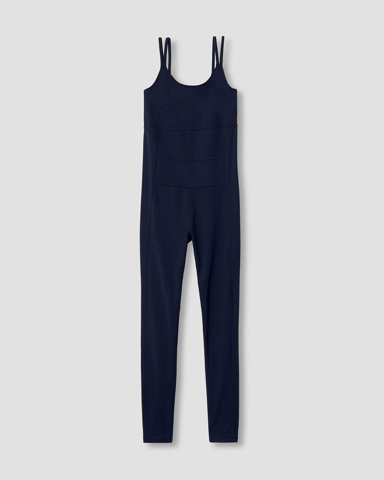 Universal Standard Next-to-Naked Bodysuit