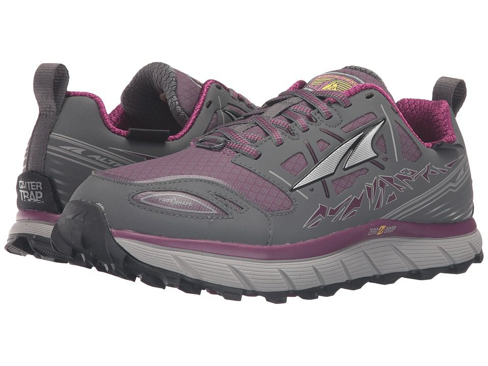 The 6 Best Minimalist Running Shoes For Women