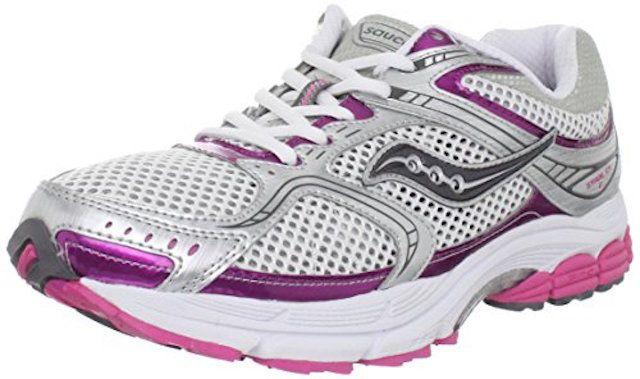 Zapatillas de running Saucony ProGrid Stabil CS2 para mujer