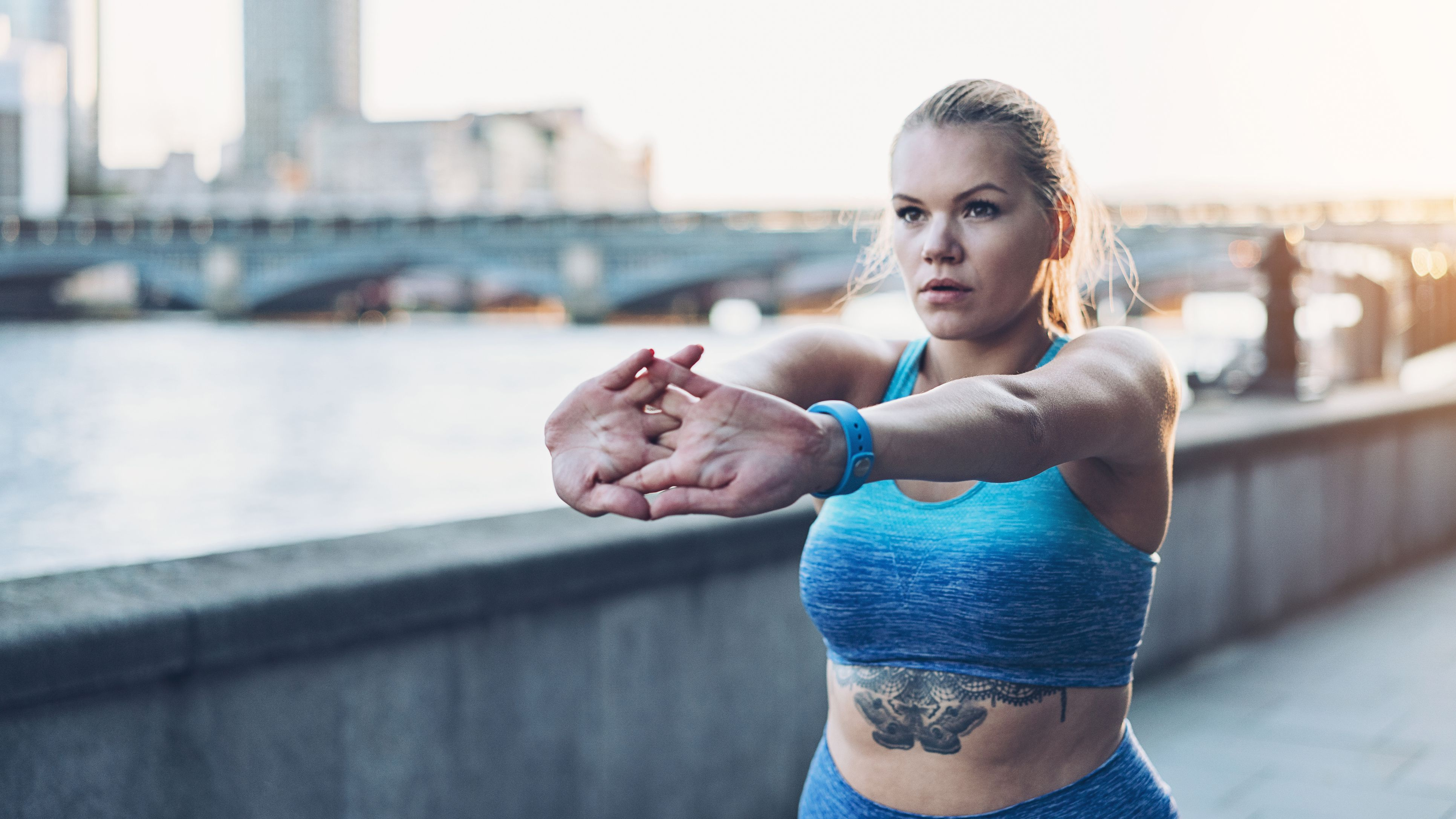 b679d306 The 9 Best Sports Bras for Large Breasts of 2019
