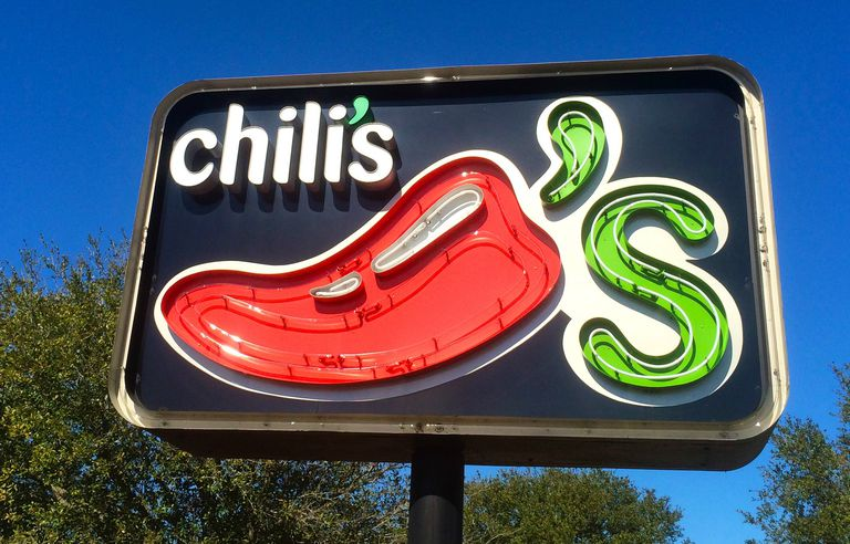 Chili's Nutrition Facts: Healthy Menu Choices for Every Diet