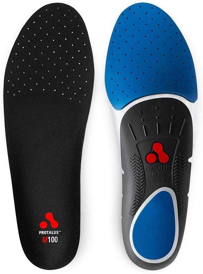 Protalus Protalus M100 Max Series Shoe Insoles