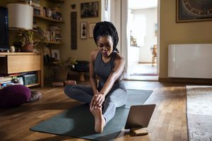 Best Black Owned Fitness Gifts