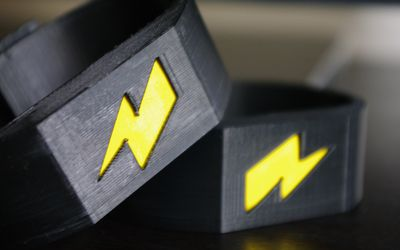 pavlok shock therapy band review