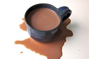 Cardamom Hot Cocoa