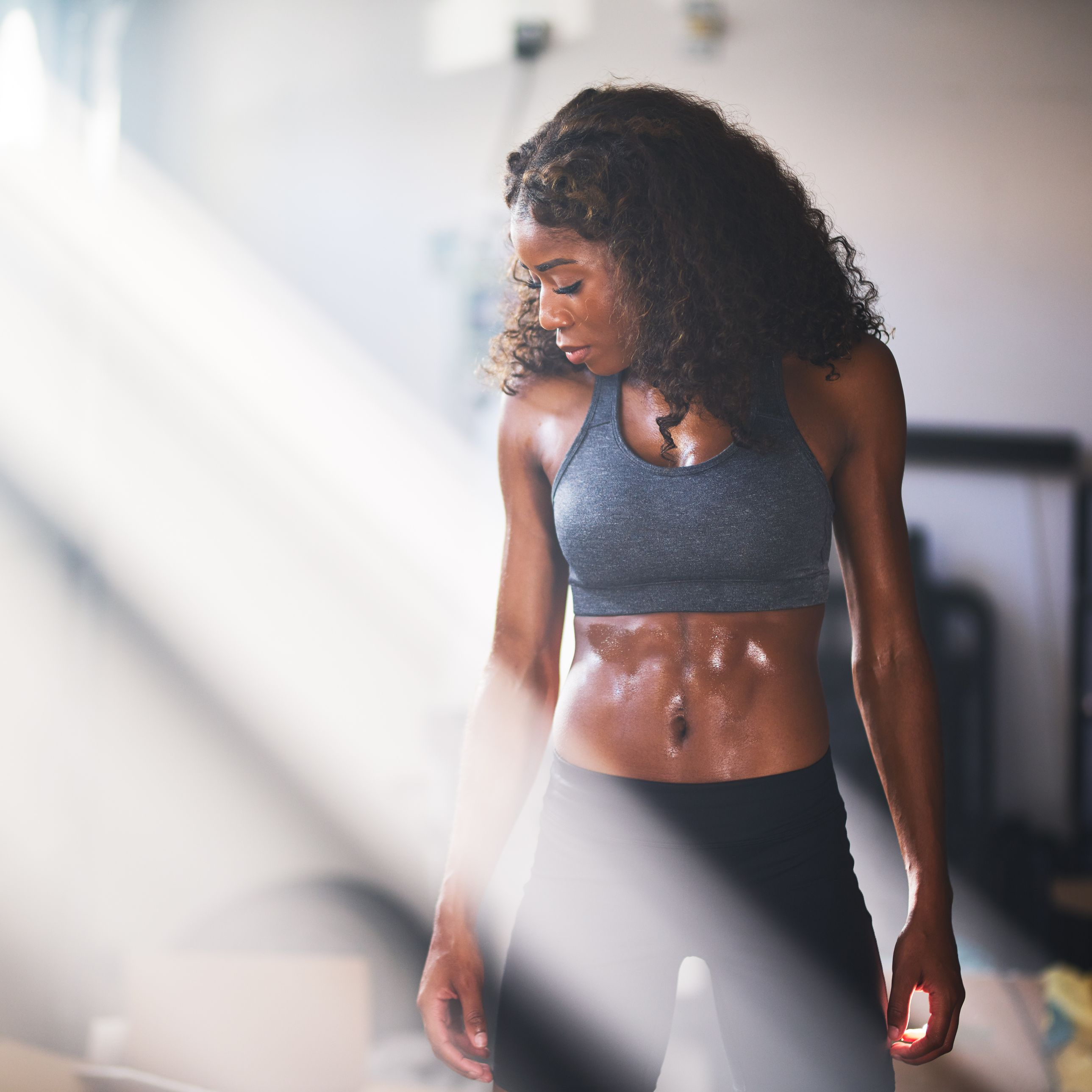 Is T25 An Effective Workout Program