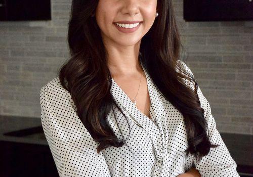 Samina Qureshi, RDN, LD
