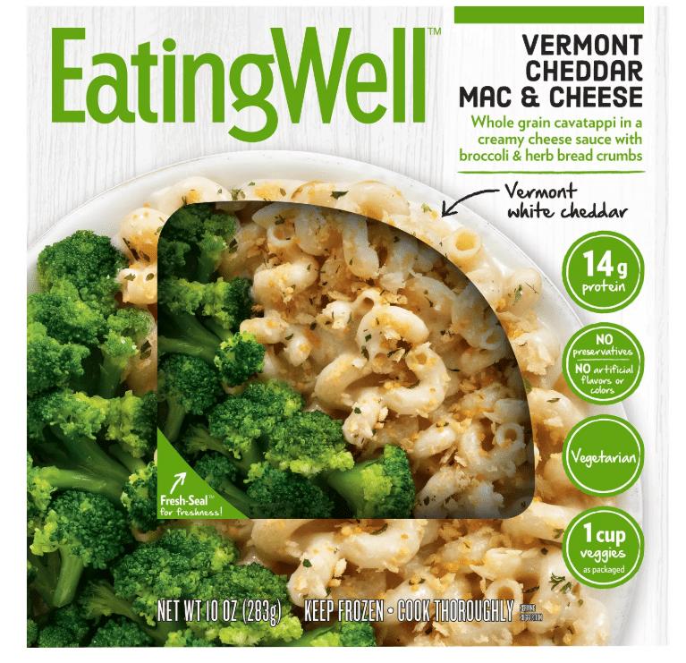 eating-well-mac-cheese