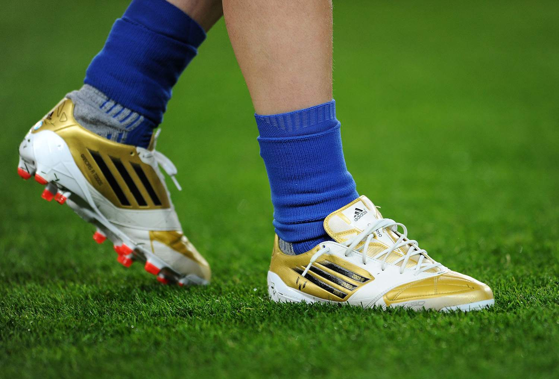 Tacos de fútbol / futbol