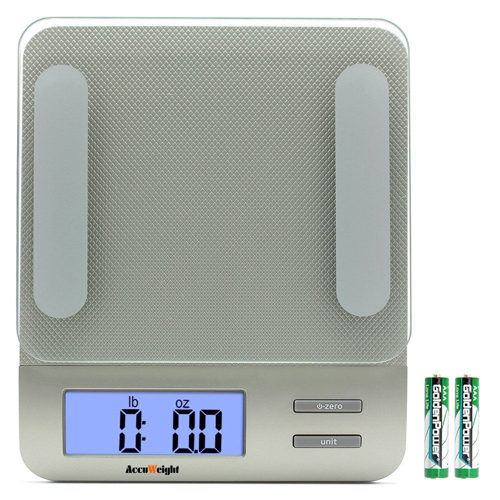 california-store Detachable Auto Measuring Cup With Built In Digital Scale