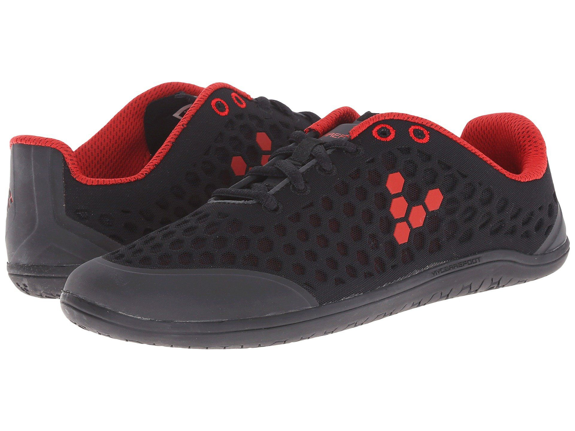 ba7395fd370 The Best Barefoot Running Shoes for Women for 2019