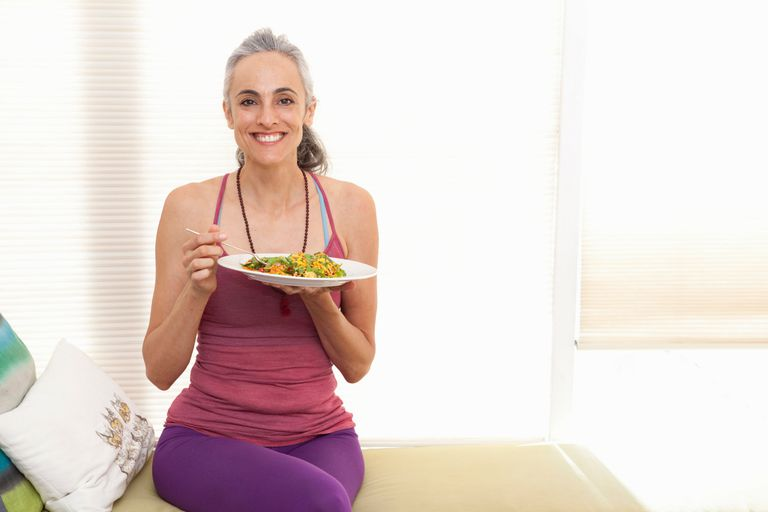 Best diet delivery for dieters