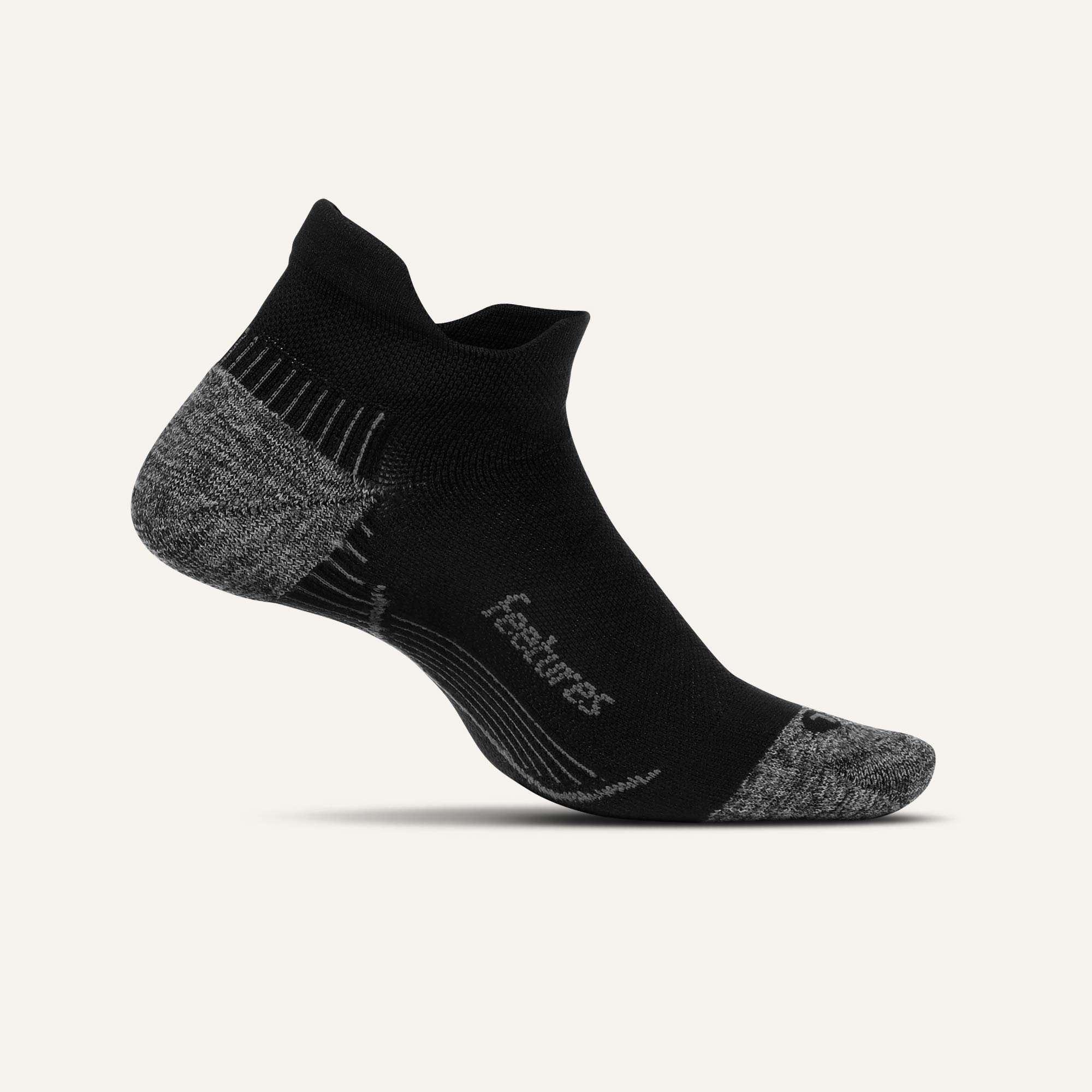 Feetures Plantar Fasciitis Relief Sock
