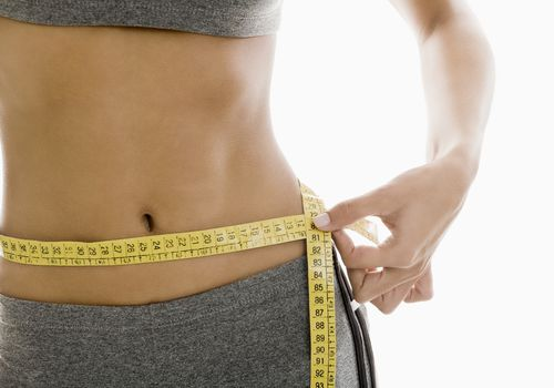 Do Quick Weight Loss Methods Work