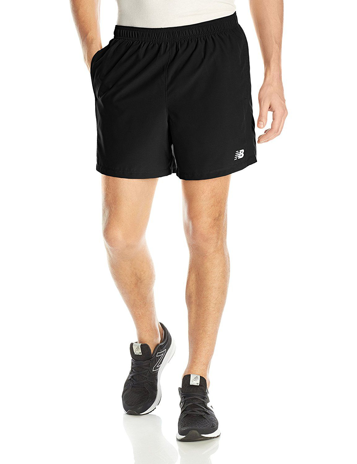 The Best Running Shorts For Men Of 2021