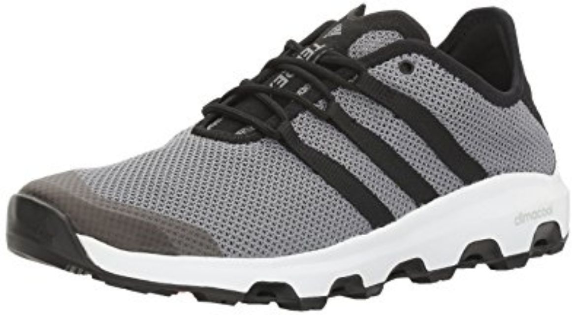 705c4f05606a Adidas Men s Terrex Climacool Voyager