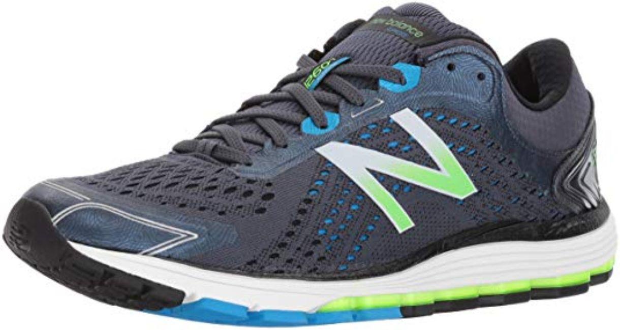 Best Mens Long Distance Running Shoes
