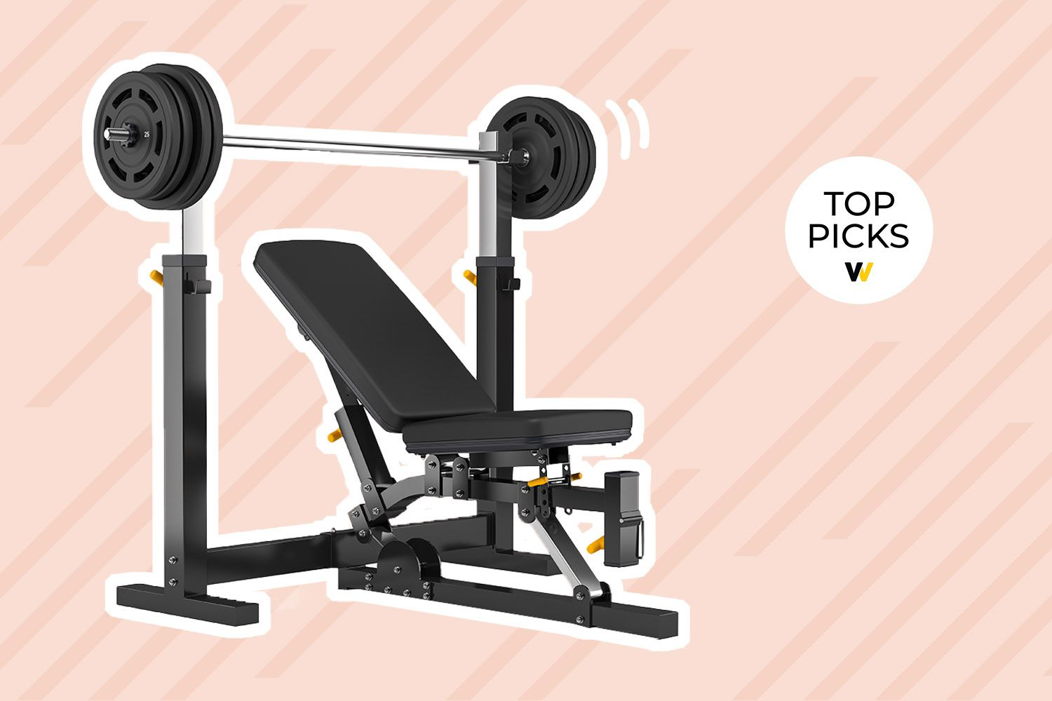 Weight Benches for Full Body Workout Perfect Workout Bench