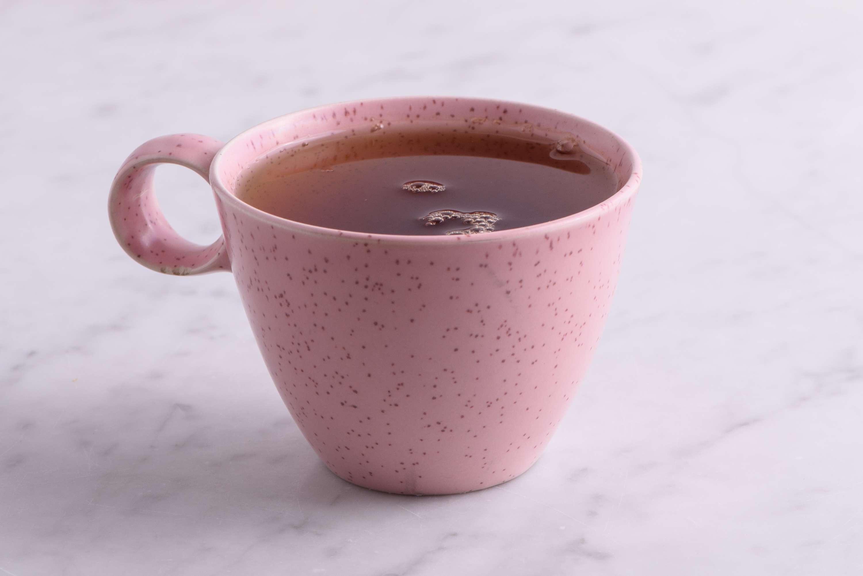 High Octane Tea