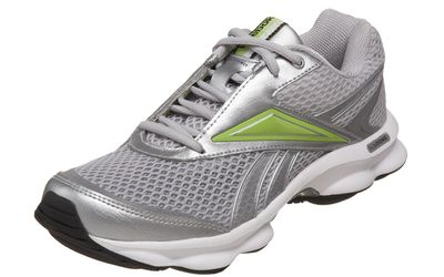 220e68827d5 What Did People Like About Reebok RunTone Toning Shoes