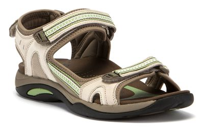 49ffedd645fe The 9 Best Walking Sandals of 2019