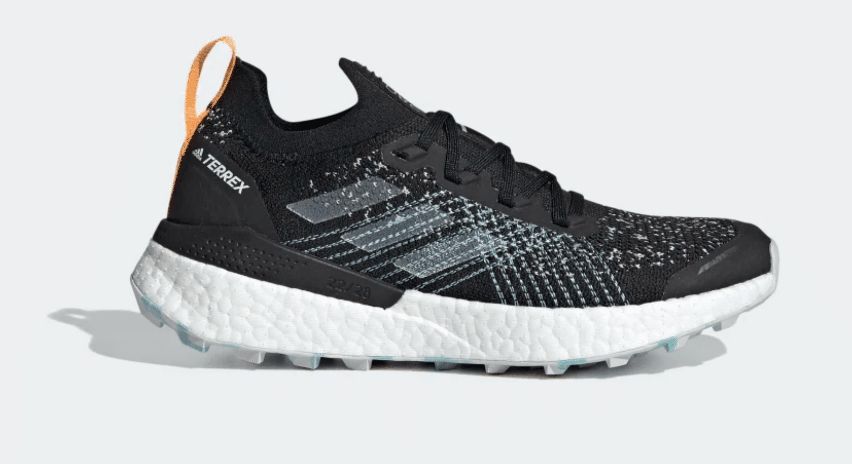 terrex-two-ultra-parley-trail-running-zapatillas