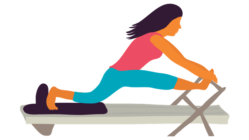 certified pilates instructor training