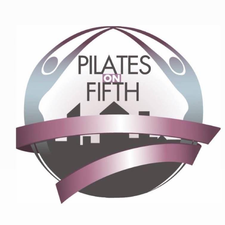 Pilates en el quinto