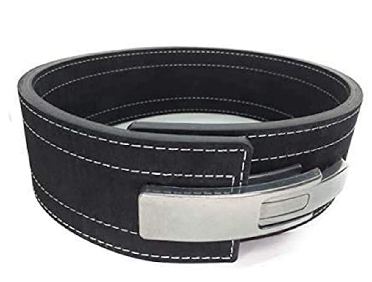 Inzer Advance Designs Forever Lever Belt