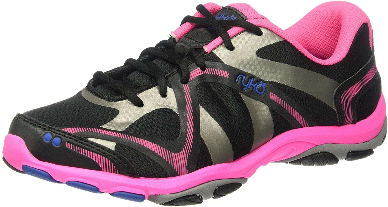 Ryka Influence Cross-Training Shoe
