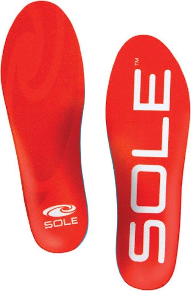 SOLE Active Medium Insoles
