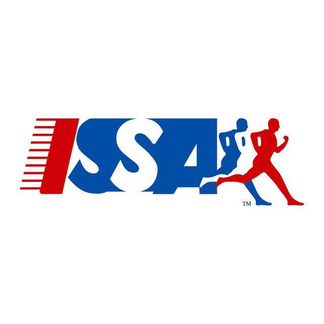 Asociación Internacional de Ciencias del Deporte