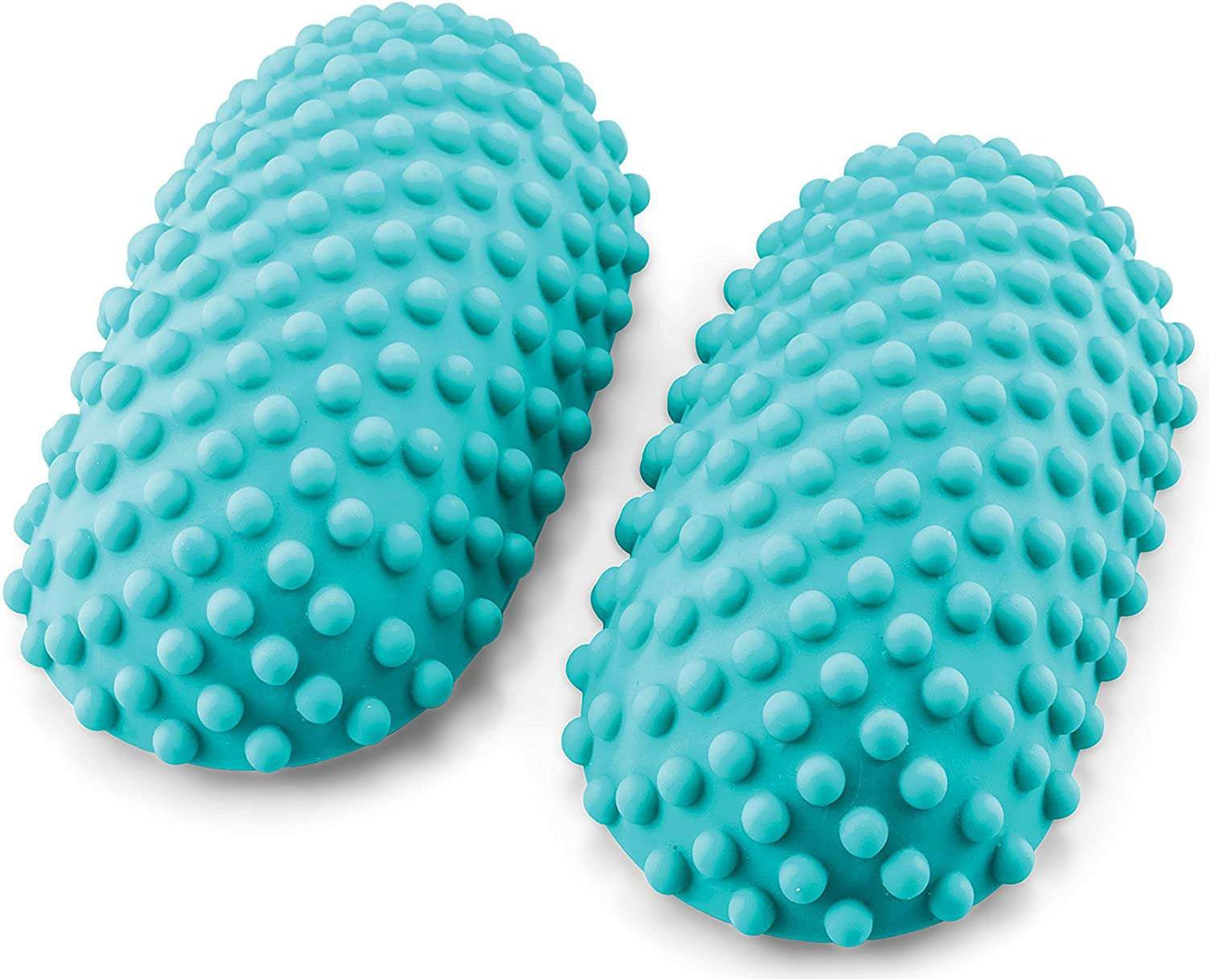 SoleHealers Foot Massager and Stretcher