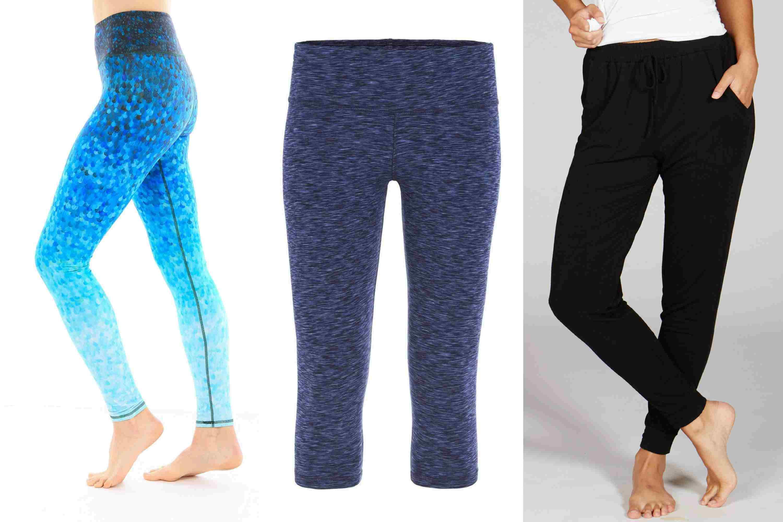 pantalones upf products