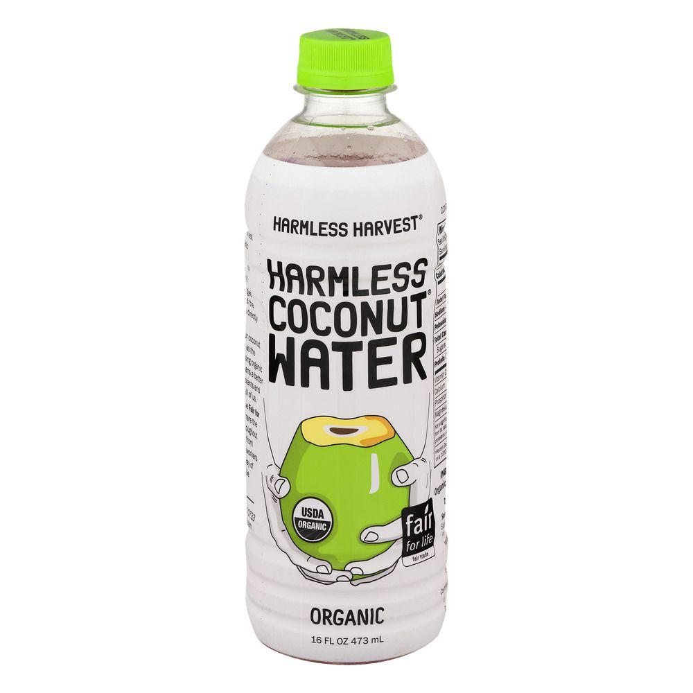 harmless-coconut-water