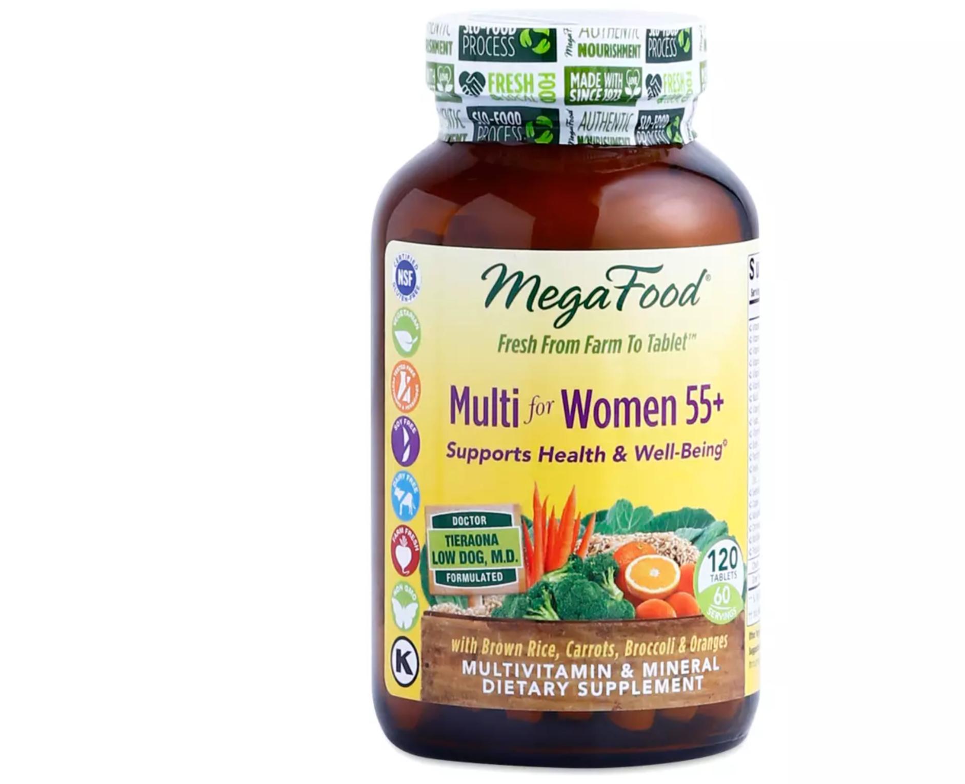 megafood-multivitamin-for-women-over-55