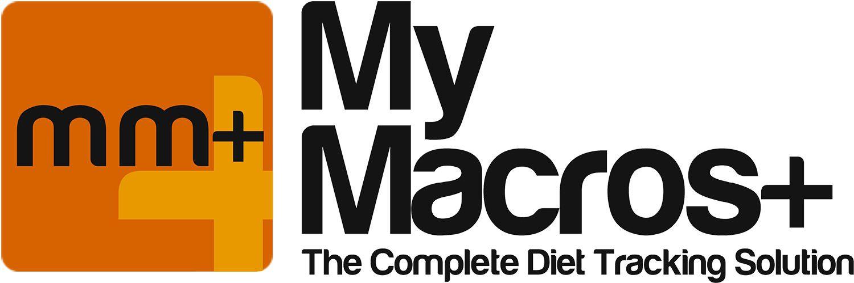 MyMacros+